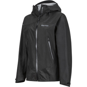 Marmot Eclipse Jacket Damen black